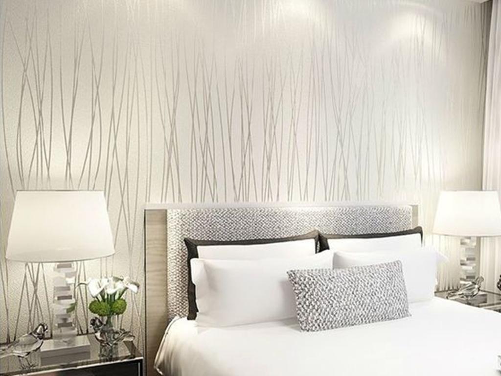 carta da parati , decorazioni, rivestimento pareti, rivestimento mobili, in vinile, tinta unita, effetti particolari , fantasie pareti, serpico, rinnovare casa in poco tempo