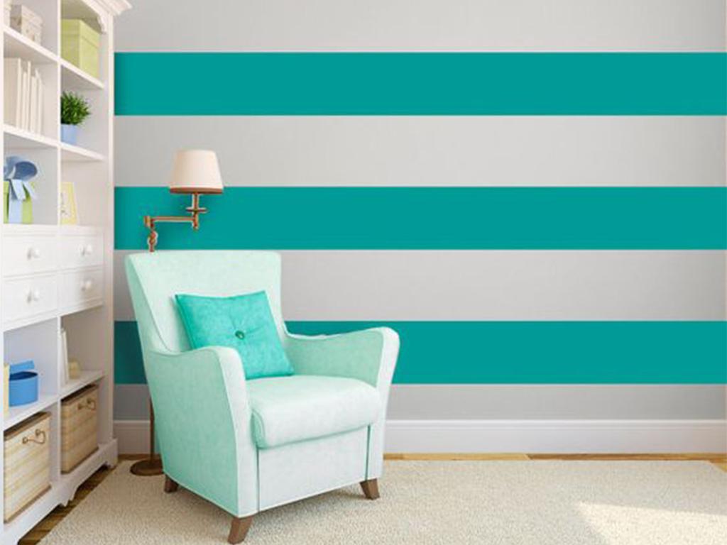 abbinamento colori colori contemporanei colori trendy