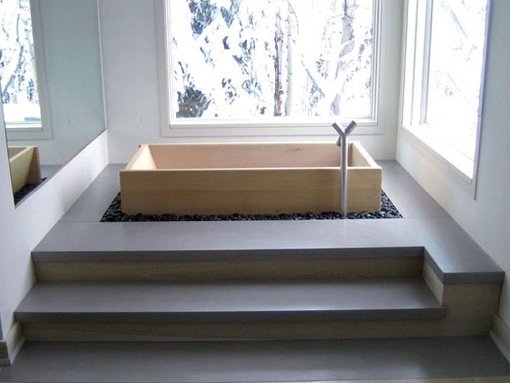 resina per pavimenti prodotti trendy effetto materico resina protezione totale