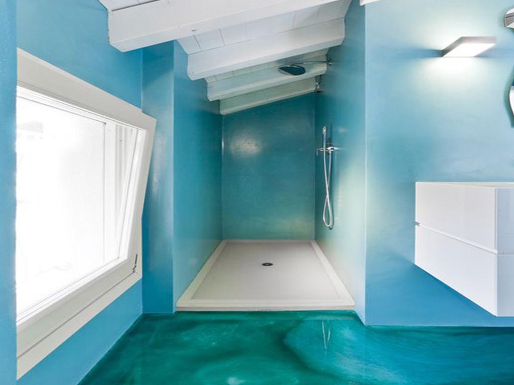 resina per pavimenti, sivit, decorativi , antimuffa, antipolvere, antiscivolamento laccatura mobili bagno