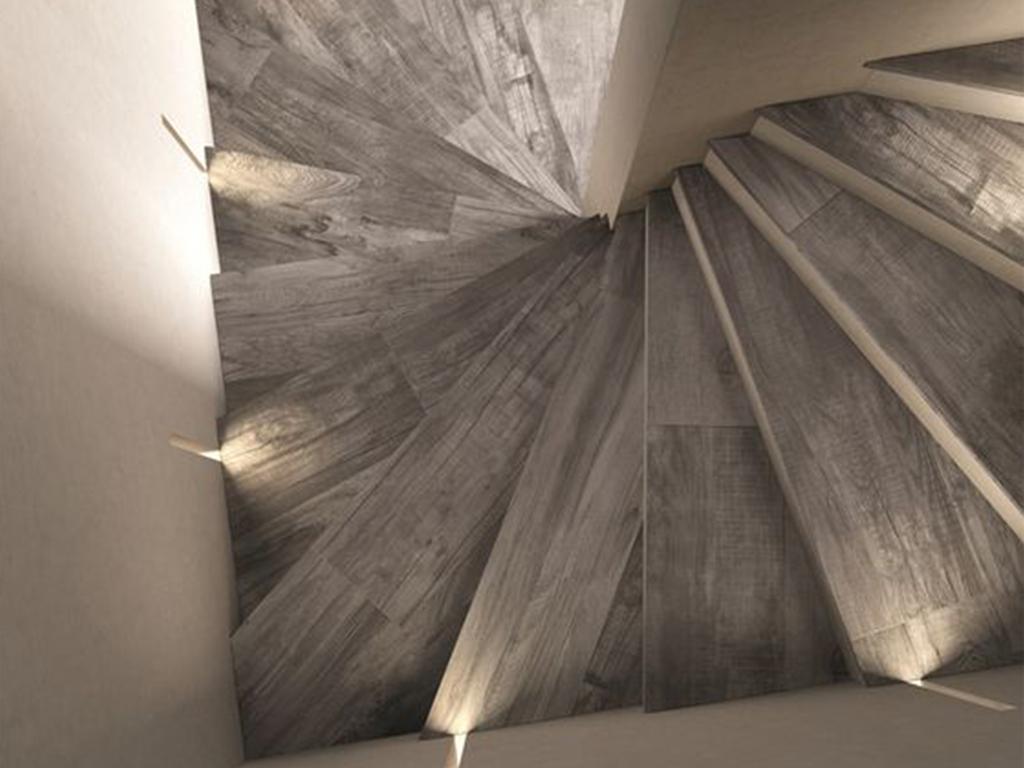laminati, trattamento legno, pittura per interni, trattamento infissi
