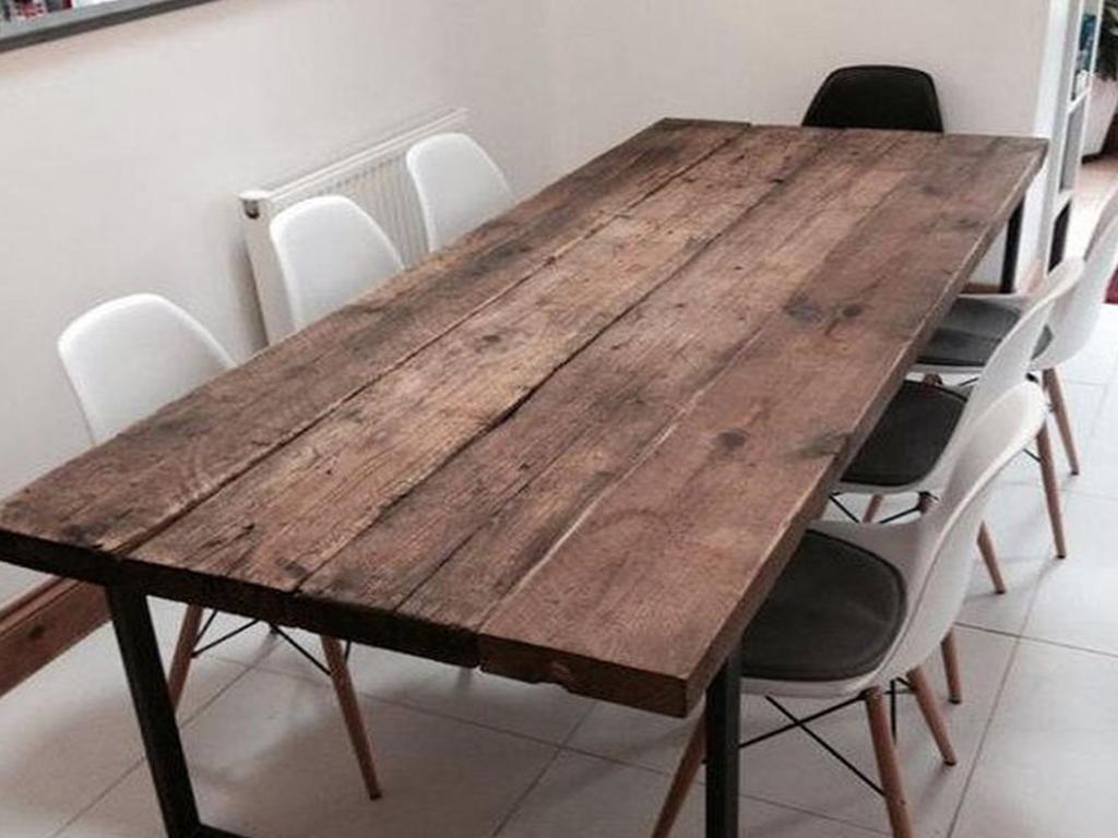 trattamento legno, amonn , correlati, fai da te, impermeabilizzazione legno, trattamento mobili interni e esterni