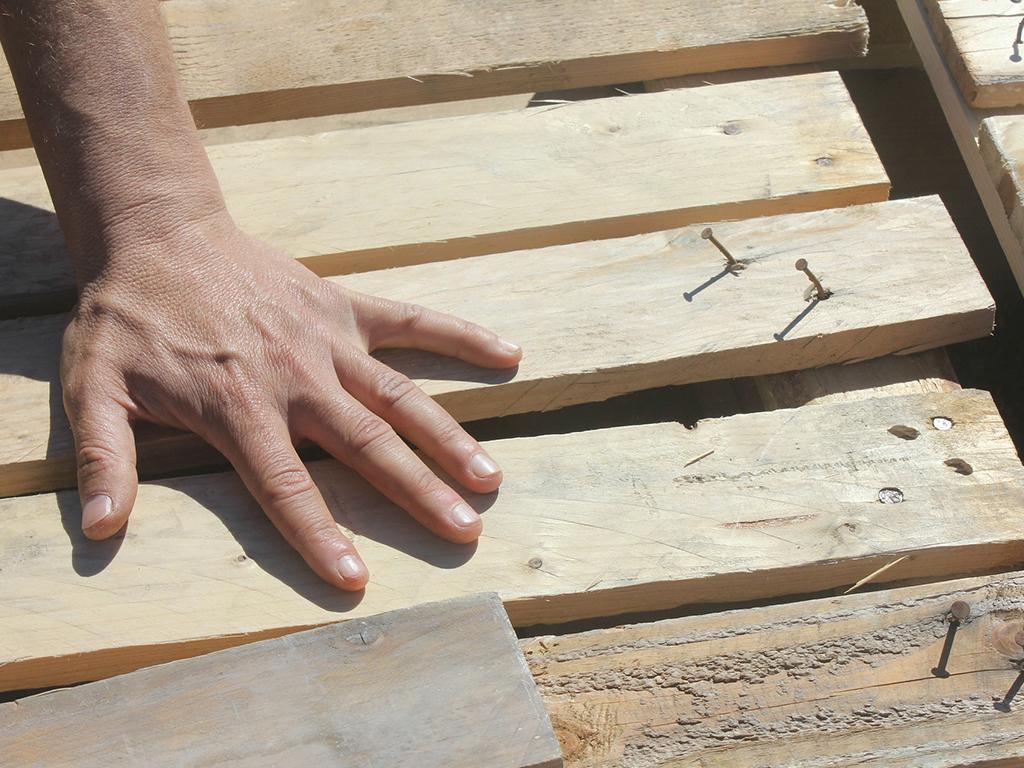 trattamento legno, amonn , correlati, fai da te, impermeabilizzazione legno