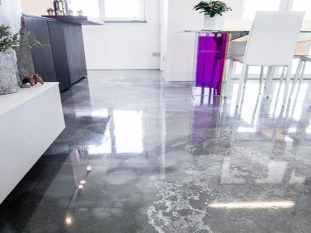 resina per pavimenti, sivit, decorativi , antimuffa, antipolvere, antiscivolamento laccatura mobili cucina salotto