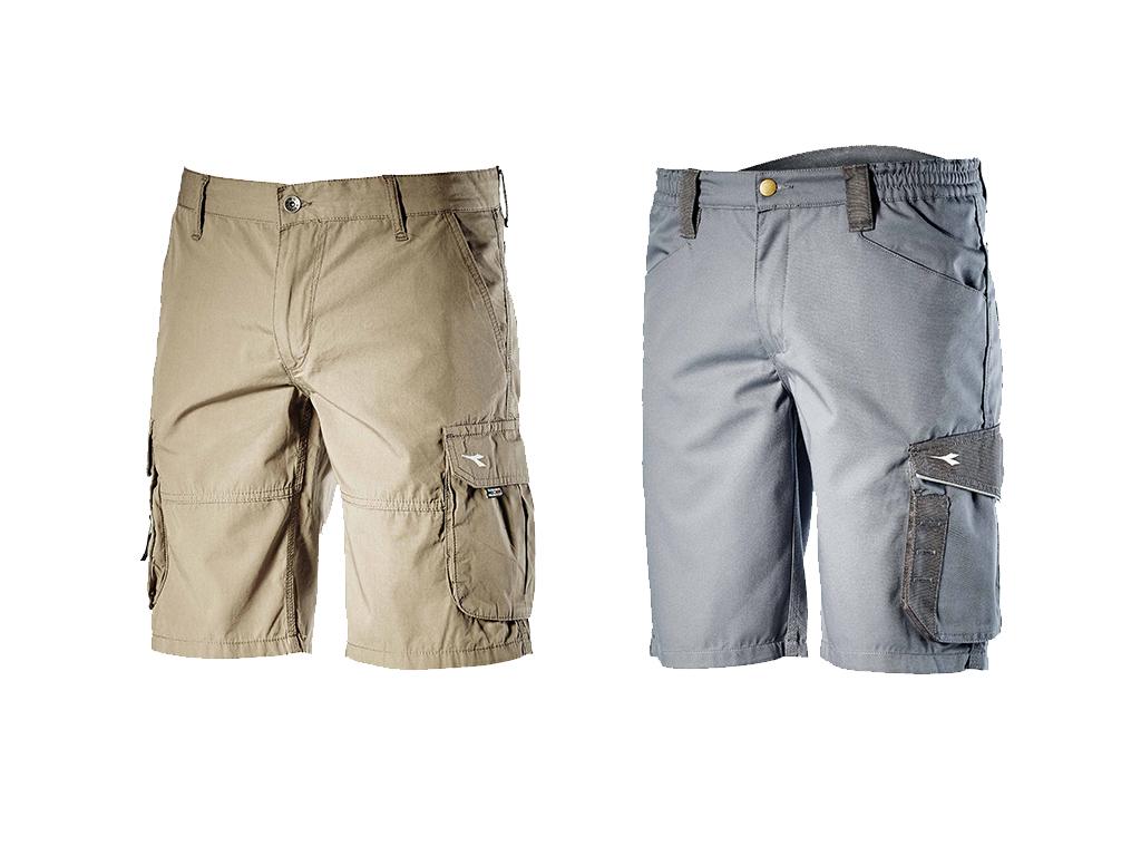 abbigliamento da lavoro, abbigliamento tecnico abbigliamento antinfortunistico protezione professionali