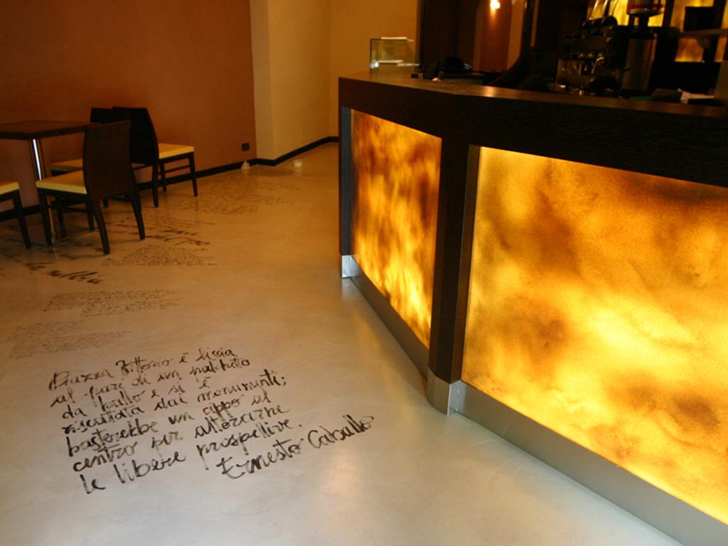 resina per pavimenti, sivit, decorativi , antimuffa, antipolvere, antiscivolamento
