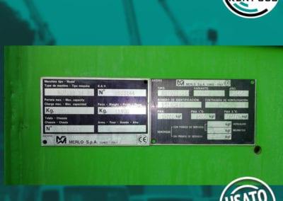 macchine usate milano merlo roto dx f (5)
