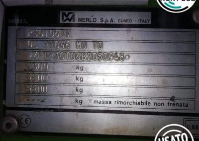 mezzi usati merlo 14 sx cc (3)
